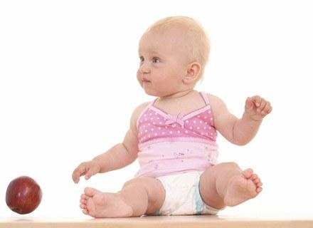 Aktywność fizyczną dziecka należy wspierać. /ThetaXstock