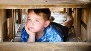 Aktywność fizyczna dziecka powinna być dopasowana do możliwości jego organizmu