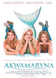 Akwamaryna