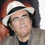 "Al Bano jurorem w ""The Voice of Italy"""