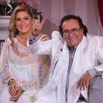 Al Bano pojedzie na Eurowizję? Gwiazdor jest zainteresowany