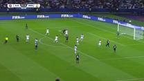 Al Jazira - Real Madryt 1-2 w półfinale KMŚ. Wideo