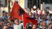 Albania na wyboistej drodze do Unii Europejskiej