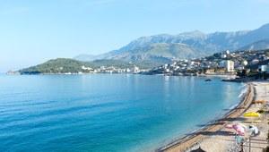 Albania - wakacyjny raj, o którym nie można zapomnieć