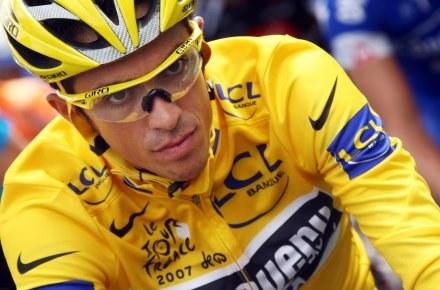 Alberto Cantador /AFP