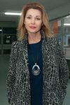 Aldona Orman (Barbara Milecka)