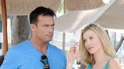 """Ale news! Joanna Krupa rozstała się z mężem?! """"Nowy Rok spędzili już osobno"""""""