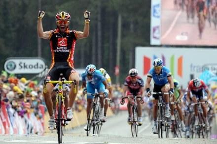 Alejandro Valverde /AFP