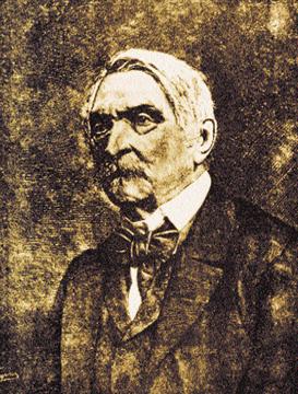 Aleksander hr. Fredro /Encyklopedia Internautica