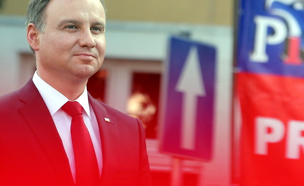Aleksander Kwaśniewski: Prezydent nie chce korzystać z naszego doświadczenia. Dojrzeje do tego