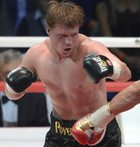Aleksander Powietkin tłumaczy się przed WBC