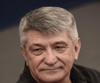 Aleksander Sokurow przyjedzie do Polski