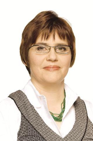 ALEKSANDRA  GODLEWSKA,  PSYCHOLOG DZIECIĘCY /Arch. Bauer