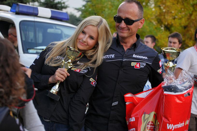 Aleksandra Kujawa /INTERIA.PL