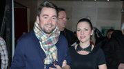 Aleksandra Kwaśniewska opublikowała fotkę z mężem. Rzadki widok!