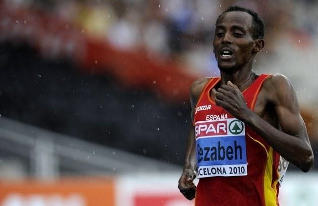 Alemayehu Bezabeh /AFP