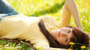 Alergia na słońce: jak się przed nią uchronić?