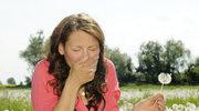 Alergię na pyłki wyleczysz tabletką