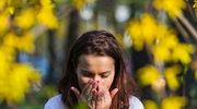 Alergie - wszystko, co trzeba o nich wiedzieć