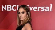 Alex Rodriguez potwierdził, że jest w związku z Jennifer Lopez