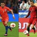 Alexis Sanchez zablokuje transfer Cristiano Ronaldo?