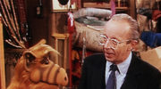 """""""Alf"""": Wesołe życie z kosmitą"""