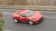 Alfa Romeo 4C – test