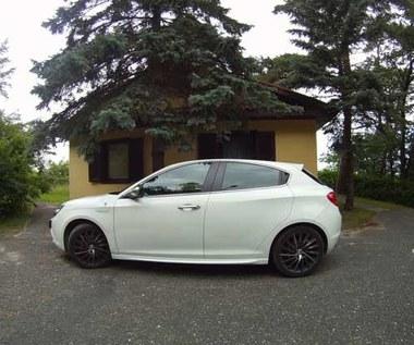 Alfa Romeo hitem sprzedaży. Również w Polsce!