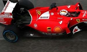 Alfa Romeo powróci do Formuły 1?