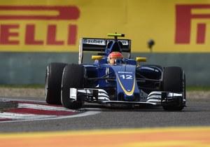 Alfa Romeo rozważa powrót do rywalizacji w Formule 1!