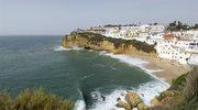 Algarve - piękno plaż i egzotycznej tradycji
