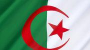Algieria - co warto tam zobaczyć?