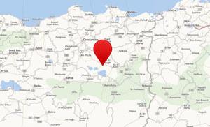 Algieria: Rozbił się samolot transportowy. Zginęły 103 osoby
