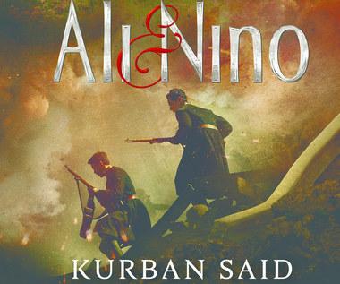 """Ali i Nino"". Piękna historia miłości muzułmanina i chrześcijanki"