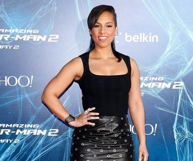 "Alicia Keys ""We Are Here"": To, co nas łączy"