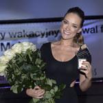 Alicja Bachleda-Curuś przedstawiła Marcina Gortata rodzicom! Robi się poważnie!