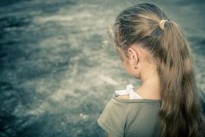 Alienacja rodzicielska - wyrafinowana forma przemocy