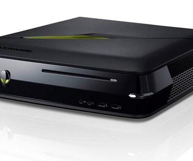 Alienware X51 - potęga w formacie mini