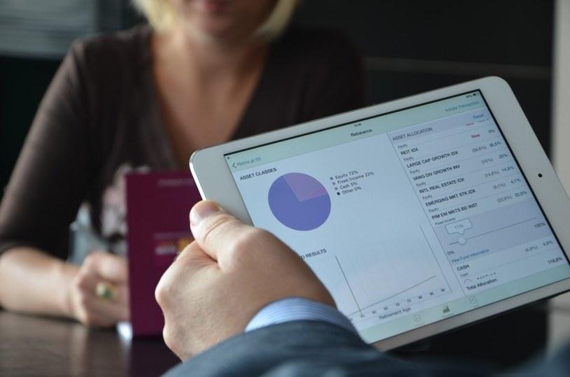 Alior Bank zdecydował, że rozwiązanie IBM API Connect spełnia wszystkie wymagania technologiczne banku /materiały prasowe
