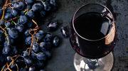 Alkohol a choroby serca - szkodzi czy pomaga?