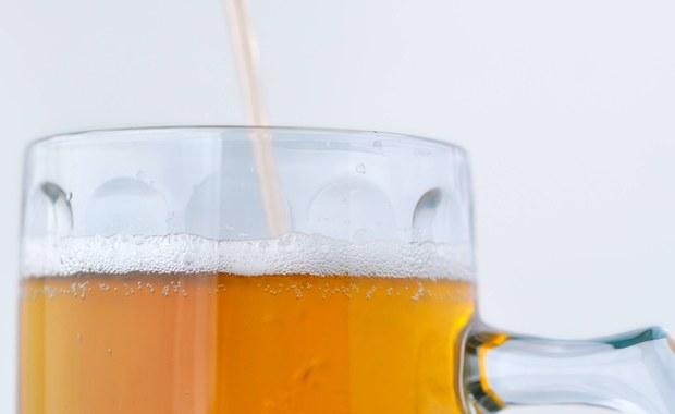 Alkohol z napojami energetycznymi bardziej ryzykowny
