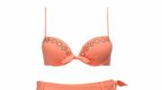 Allegro inspiruje – plażowe trendy na lato 2014