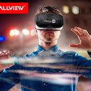 Allview Visual VR - mobile okulary VR