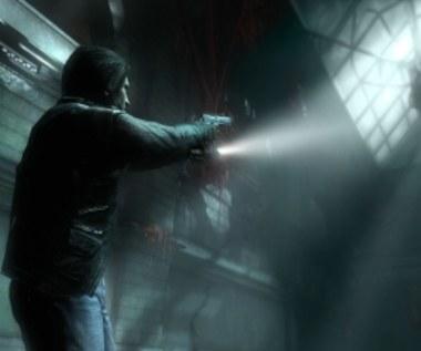 Alone in the Dark 5 trafi również na PSP, DS-a oraz Wii