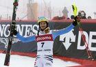 Alpejski PŚ: Felix Neureuther wygrał slalom w Yuzawa Naeba