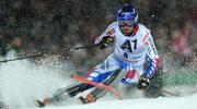 Alpejski PŚ: Grange nie wystąpi przed własną widownią w Val d'Isere