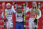 Alpejski PŚ. Lara Gut wygrała supergigant w Garmisch-Partenkirchen