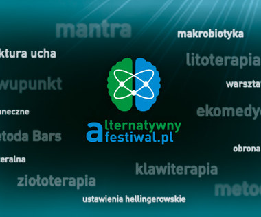 Alternatywny Festiwal 2017