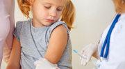 Altruizm a kwestia szczepień