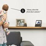 Amazon Alexa podbije smartfony i mobilne akcesoria?